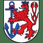 Wappen_Duesseldorf