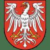 Wappen_Frankfurt