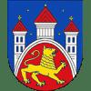 Wappen_Goettingen