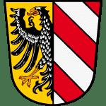 Wappen_Nuernberg