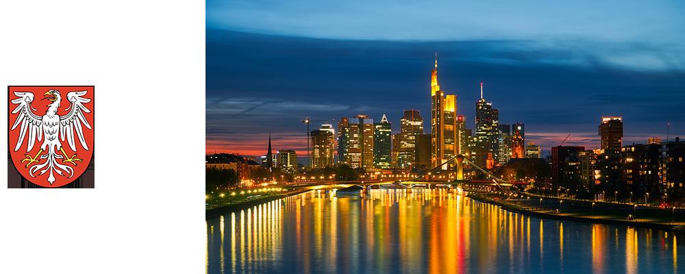 FrankfurtTermine & Infos