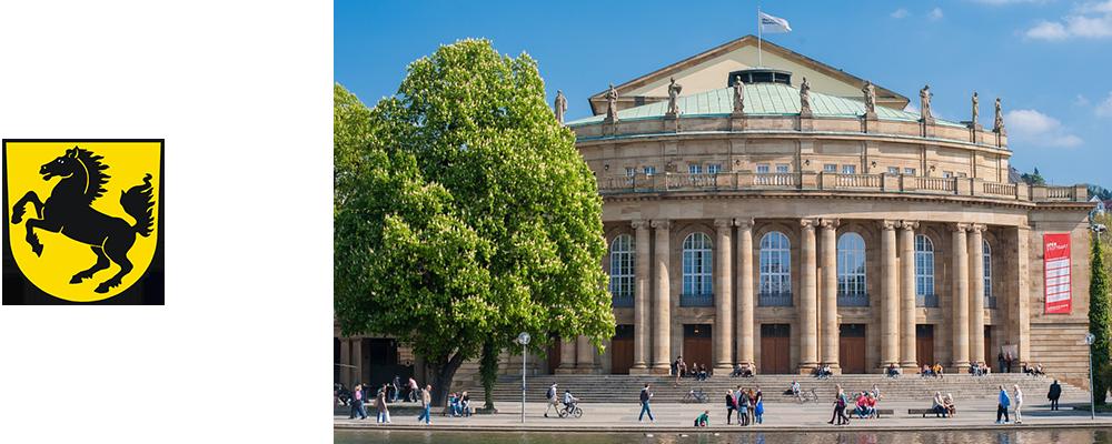 StuttgartTermine & Infos