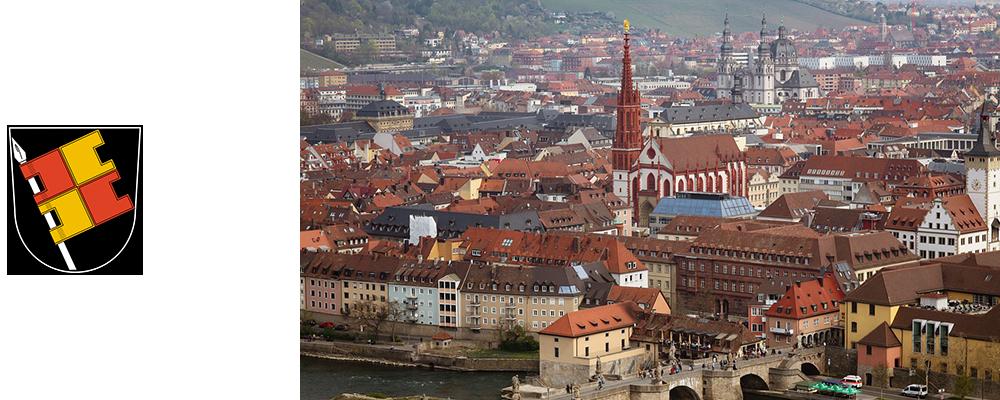 WürzburgTermine & Infos