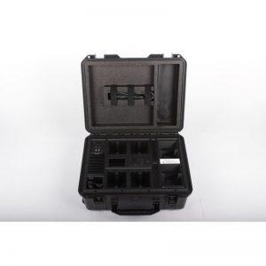 custom-dji-akku-ladekoffer-battery-station-fuer-tb55-und-tb50 (1)