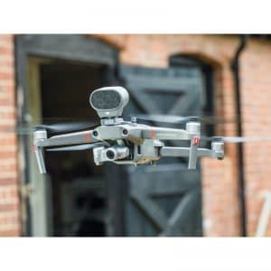 dji-mavic-2-enterprise-zoom-universal-edition