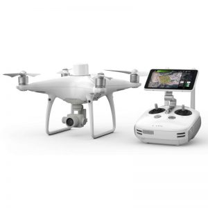 dji-phantom-4-rtk-drone
