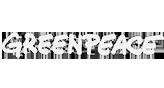 Greenpeace white
