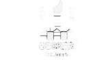 becker white