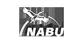 nabu white