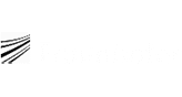 fraunhofer.png