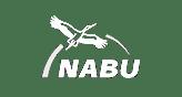 nabu-white.png