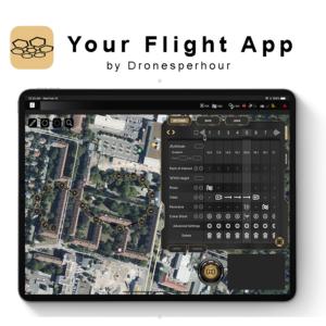 Your Flight App Image2